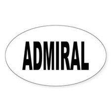 Cute Admiration Decal