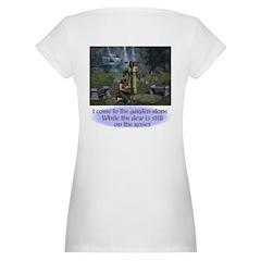 In the Garden - Shirt