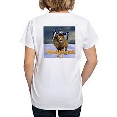 Lion of Judah - Shirt