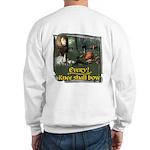 EKSB - Sweatshirt
