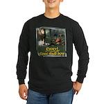 EKSB - Long Sleeve Dark T-Shirt