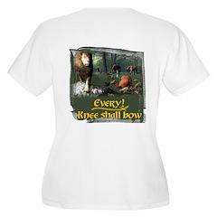 EKSB Ver 2 - T-Shirt