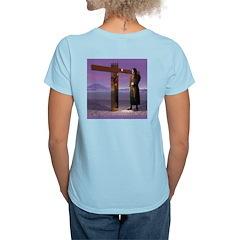 Crossroads - T-Shirt