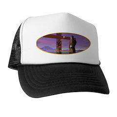 Crossroads - Trucker Hat