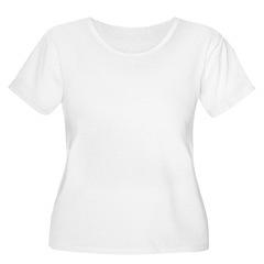 Coliseum - T-Shirt