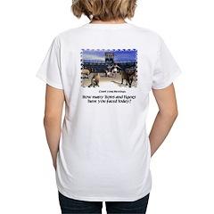 The Coliseum - Shirt