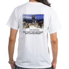The Coliseum - Shirt