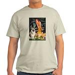 Fairies / G-Shep Light T-Shirt