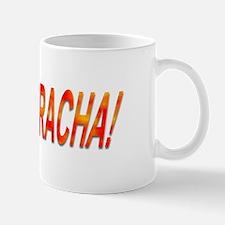 Oh... Sriracha! Mug
