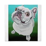 Bulldogs Bedroom Décor