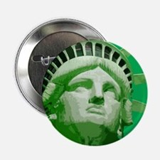 "Liberty_2015_0412 2.25"" Button (10 pack)"