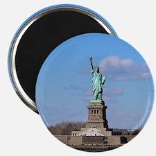 Liberty_2015_0401 Magnets