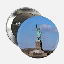 "Liberty_2015_0401 2.25"" Button (10 pack)"