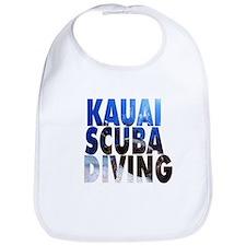 Kauai Scuba Diving Bib