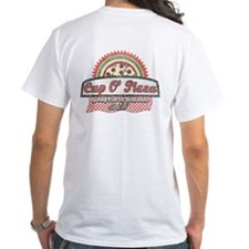Cup O'Pizza Shirt