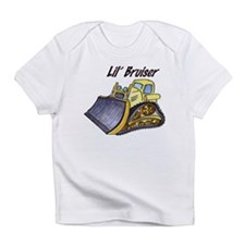 Unique Baby boy shower Infant T-Shirt