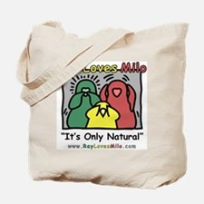 Just for FUN! Tote Bag