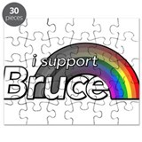 Bruce jenner Puzzles