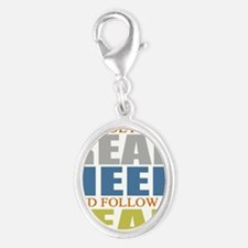 The Bible Charms