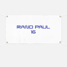 Rand Paul 16-Sav blue 9 Banner