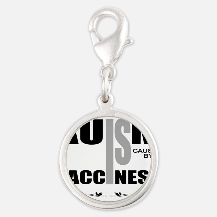 autism cause Charms