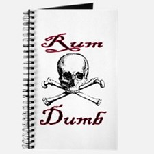 RUM DUMB Journal