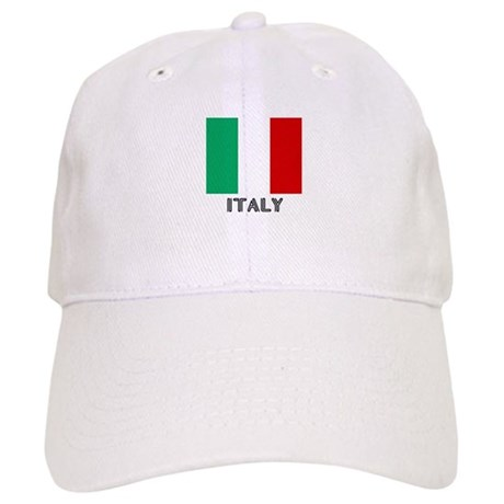 Italy Cap