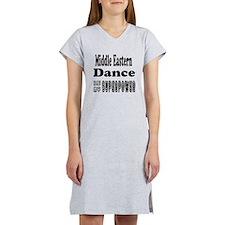 Cute Humorous phrases Dog T-Shirt