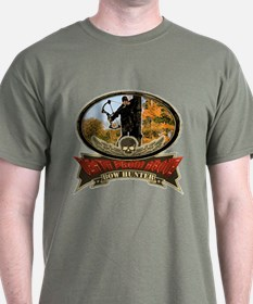 Death from above t-shirts and T-Shirt