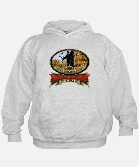 Death from above t-shirts and Hoody