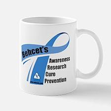 AWARENESS Mug