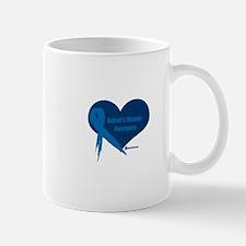 BEHCET'S DISEASE Mug