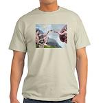 Creation / G-Shep Light T-Shirt