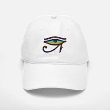 Eye of Horus Baseball Baseball Baseball Cap
