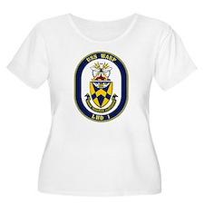 LHD-1 T-Shirt