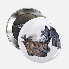 Computer Dragon Button