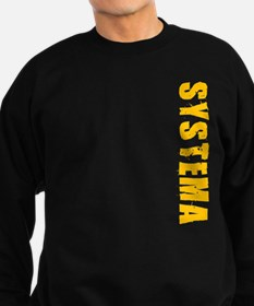 Systema Jumper Sweater