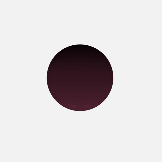 gothic burgundy ombre Mini Button (10 pack)