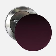 "gothic burgundy ombre 2.25"" Button"