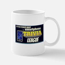 pvstl logo Mugs