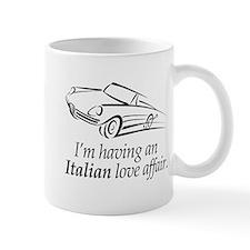 Cute Alfa Mug