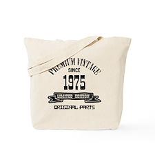1st MEF Tote Bag