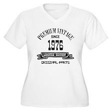 1st MEF T-Shirt