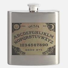 Ouija.JPG Flask