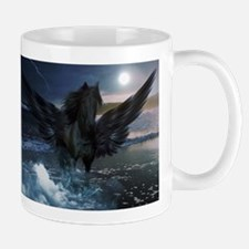 Dark Horse Fantasy Mugs