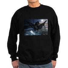 Dark Horse Fantasy Sweatshirt
