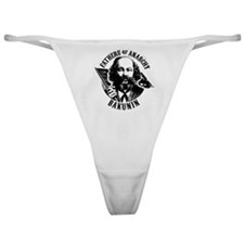 DadsOfAnarchy1 Classic Thong