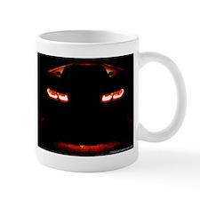 Corvette Stingray Mug