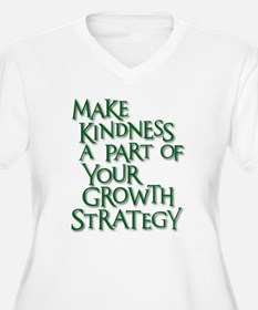 GROWTH STRATEGY T-Shirt