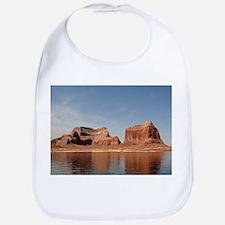 Lake Powell, Glen Canyon, Arizona, USA 1 Bib
